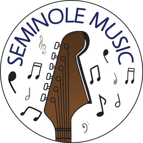 Seminole Music